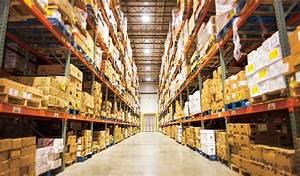How Western Arkansas Became a Global Manufacturing Hub ...
