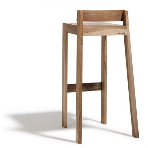 chaise bar hauteur assise 65 cm maison design bahbe