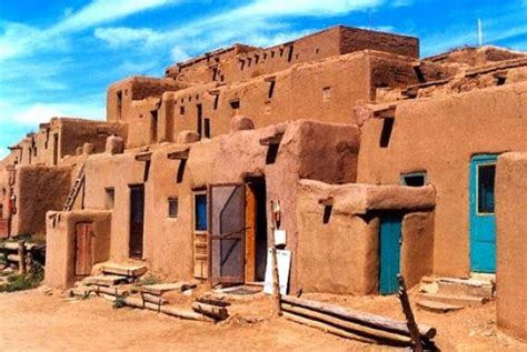 inspiring pueblo adobe houses photo 1000 images about southwest design on