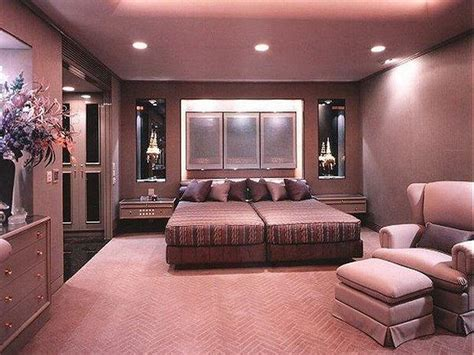 Great Color Schemes For Master Bedroom