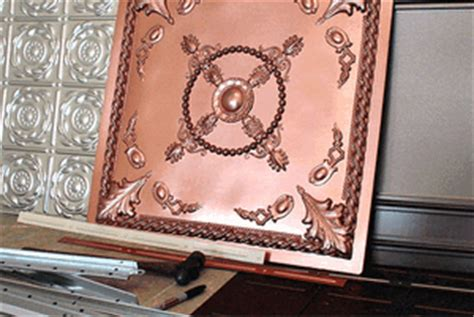 Armstrong Ceiling Tile Calculator by Home Design Ideas Home Design Ideas Guide Part 384