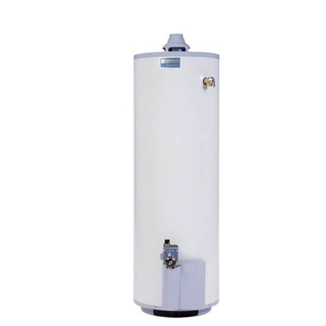 Kenmore Natural Gas Water Heater 65 Gal 33968