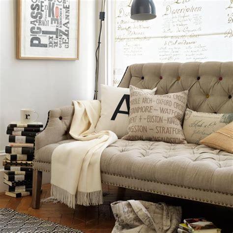 cosy modern living room creative living room ideas