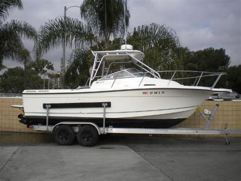 New Boats For Sale Under 20000 by 5 Of The Best Used Powerboats For 163 20 000 Boats