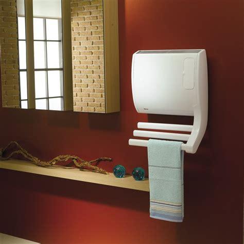 chauffage salle de bain chaios