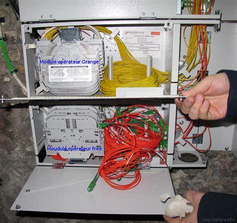 cout raccordement fibre optique maison individuelle
