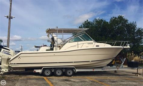 Pursuit Bay Boats by Pursuit Boats For Sale In Florida Page 7 Of 13 Boats