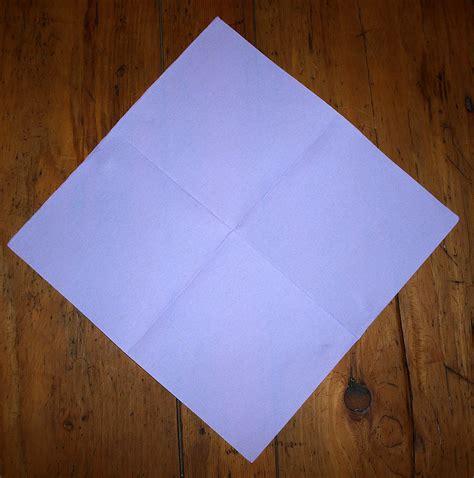 pliage en papier r 233 aliser une cravate en papier pliage de serviette de table en papier en forme