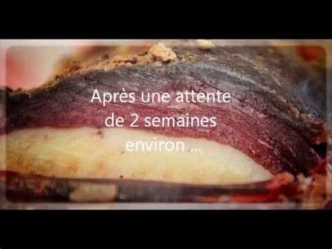 comment on ose cuisiner un magret de canard s 233 ch 233 maison