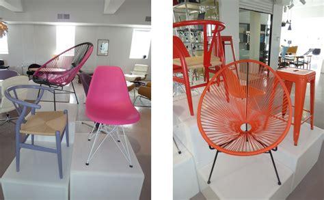 chaises eames pas cher meilleures images d inspiration pour votre design de maison