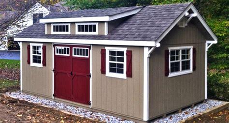 100 wood storage sheds jacksonville fl 100 metal