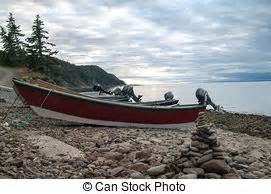 Brunswick Boat Group Stock by Dory Images And Stock Photos 571 Dory Photography And