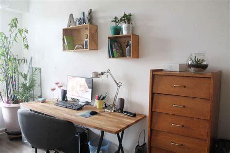 au bureau plan de cagne 28 images open space 224 marne la vall 233 e bureaux bench bureaux
