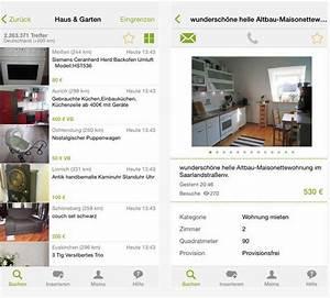 Ebay Kleinanzeigen Hamburg : ebay kleinanzeigen f r ipad download ~ Markanthonyermac.com Haus und Dekorationen