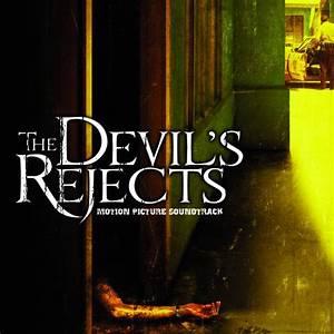 The Devil's Rejects Motion Picture Soundtrack