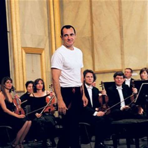 fauteuils d orchestre 2005 allocin 233