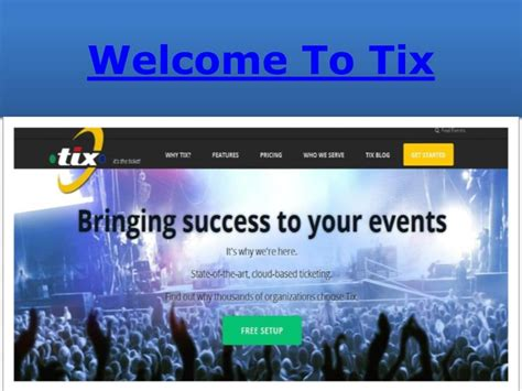 Ppt  Online Event Ticketing System Software Sell Tickets. Self Storage Ft Lauderdale Www Zionsbank Com. Carpet Cleaning Copperas Cove Tx. Asphalt Driveway Repairs Spokane County Sewer. How To Find My Credit Score Free. Where Do You Cash Savings Bonds. Art Institute Of Charlotte Tuition. Fiat 500 Pop Convertible Cash Loans Dallas Tx. Time Capsule Network Drive Family Law Lawyers