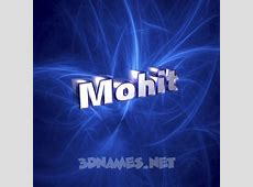 Preview of 'Plasma' for name MOHIT