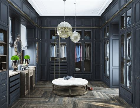 luxury neoclassical and deco features in two luxurious interiors neoclassical deco