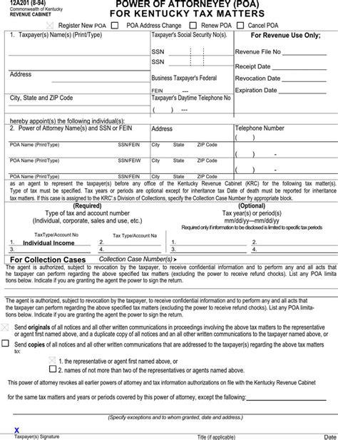 kentucky revenue cabinet tax forms bar cabinet