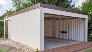 Fertiggarage Doppelgarage Preis : discount unsere fertiggaragen garagen mit abstellraum ~ Markanthonyermac.com Haus und Dekorationen