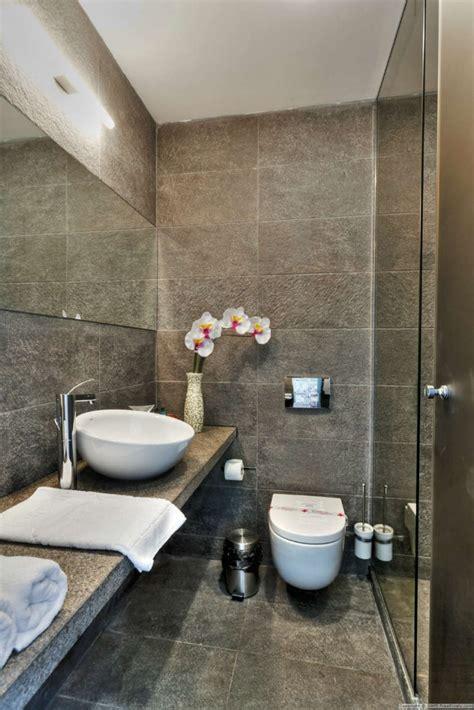 prix d am 233 nagement d une salle de bain