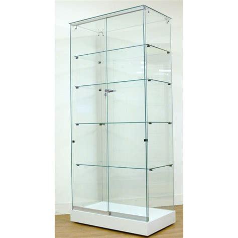 last tweets about vitrine en verre