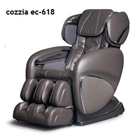 osaki os 7075r infinity it 8500 cozzia ec 618 chairs