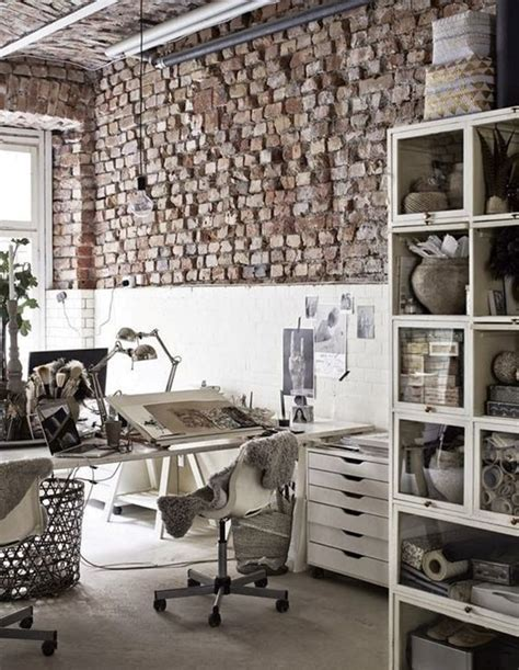 inspiring vintage house plans photo decoraci 243 n n 243 rdico industrial decoraci 243 n de interiores y