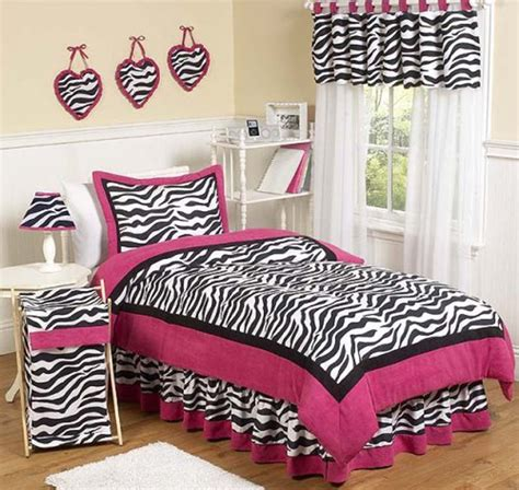 decorating ideas for a zebra room room decorating ideas