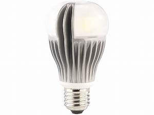 Dimmbare Led E27 : luminea dimmbare premium led lampe 12w e27 warmwei 815 lm ~ Markanthonyermac.com Haus und Dekorationen