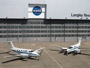 108 best NASA Langley Research Center images on Pinterest ...