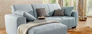 Couch Mit Sessel : sofa landhausstil landhaus couch online kaufen ~ Markanthonyermac.com Haus und Dekorationen