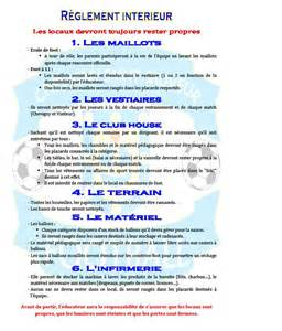 r 232 glement int 233 rieur club football chevigny sauveur football footeo