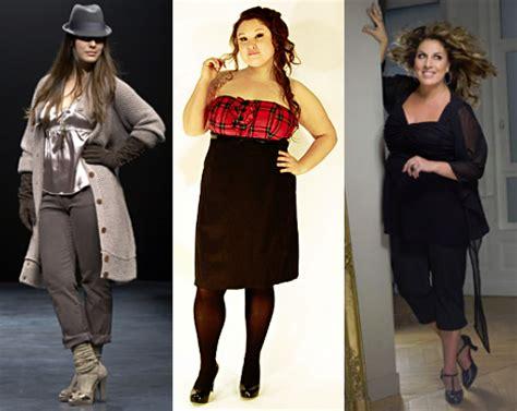 mode femme grande taille moderne photos de robes