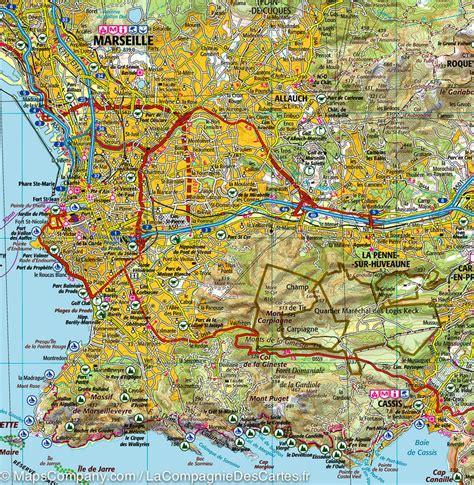 carte ign top 100 n 176 152 bordeaux mont de marsan pnr des landes de gascogne la compagnie