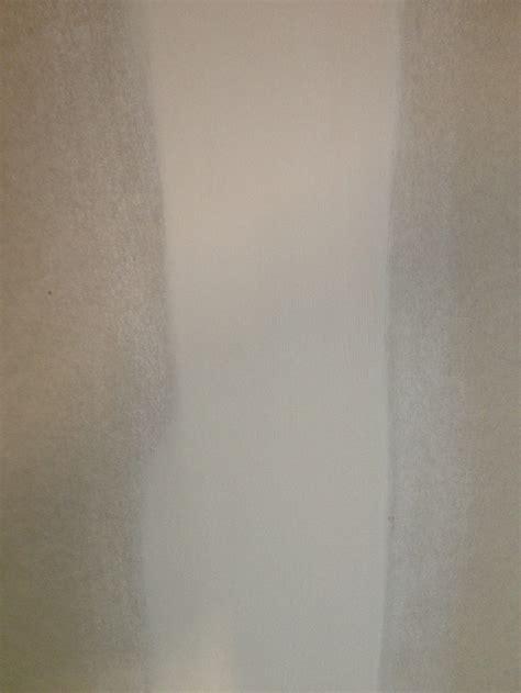 lessiver un plafond avant peinture gallery of astuces pour russir sa peinture des murs et