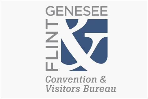 flint genesee convention and visitors bureau flint farmers market