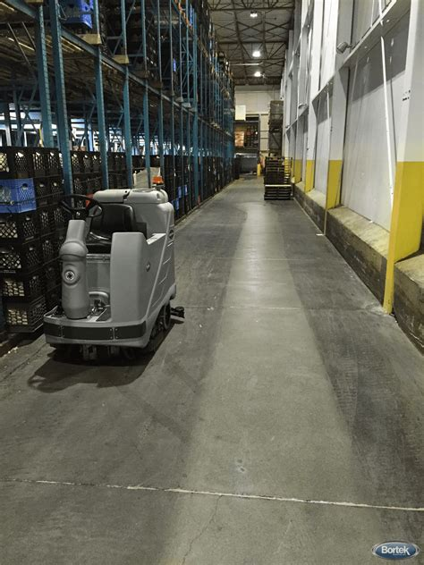 100 t7 micro rider floor scrubber floor tenant floor scrubber fresh on for t300 disk