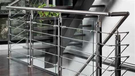 escalier sur mesure leroy merlin maison design bahbe