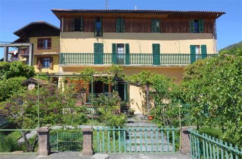vue de la maison foto di la maison du soleil sostegno tripadvisor