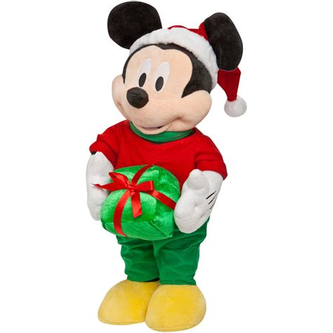 mickey mouse lights outdoor lighting and