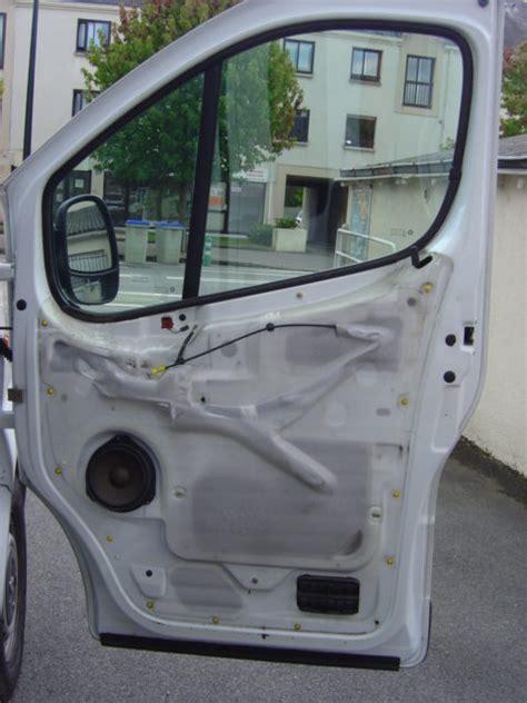 changer vitre de porte interieur 28 images tuto changer des vitres sur une porte int 233
