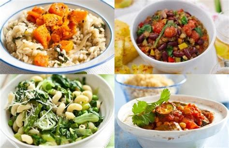 Vegetarian Indian Recipes For The Healthful Entire