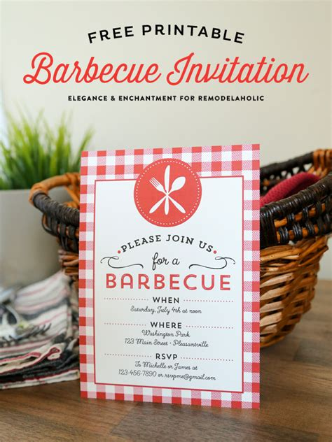 Free Printable Barbecue Invitations. Profile Statements For Resume Template. Payroll Record Template. Resume Objectives For Career Change Template. Prepaid Envelope Usps. Taxi Receipt. Medical History Forms Templates. Cover Letter For Salesman. Work Receipt Template Free
