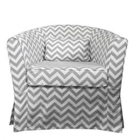 ikea tullsta slipcover pattern sewing up a patterns barrel chair and house