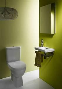 Handwaschbecken Gäste Wc : das richtige handwaschbecken f r ihr g ste wc ~ Markanthonyermac.com Haus und Dekorationen