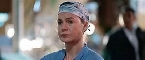 'Grey's Anatomy' star Ellen Pompeo details long path to ...