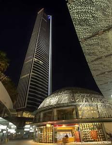 Soul - The Skyscraper Center