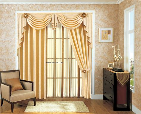 Home Curtain : Elegant Curtains For Living Room Offers